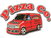 Original Pizza Co